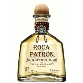 Roca Patron Reposado Tequila