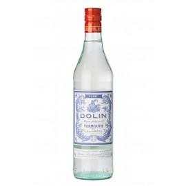 Dolin Chambery Vermouth Blanc