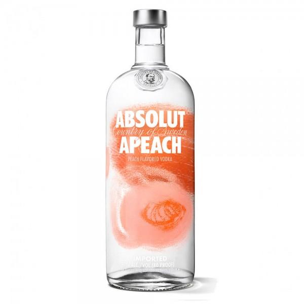 Absolut Apeach