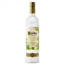 Ketel One Botanicals Cucumber and Mint