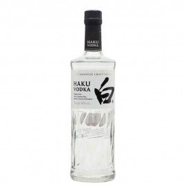Haku Japanese Rice Vodka