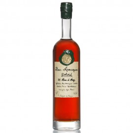 Delord Armagnac 25 Year Old