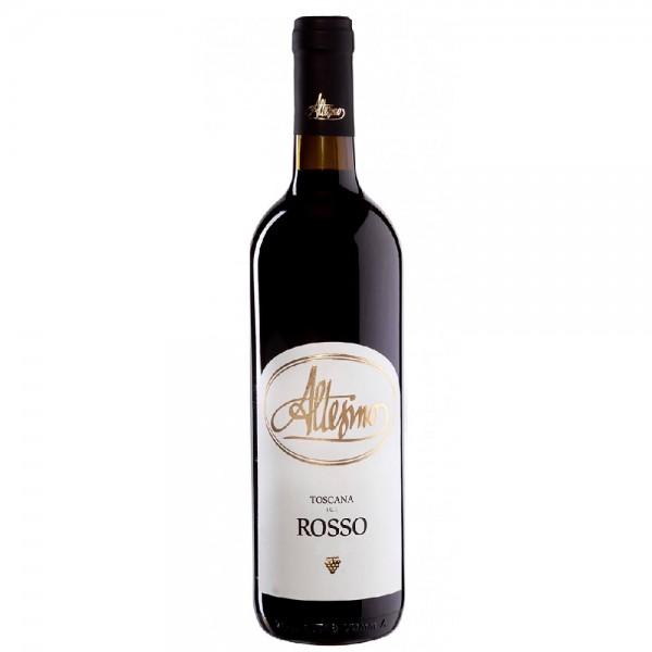 Altesino Rosso Toscana