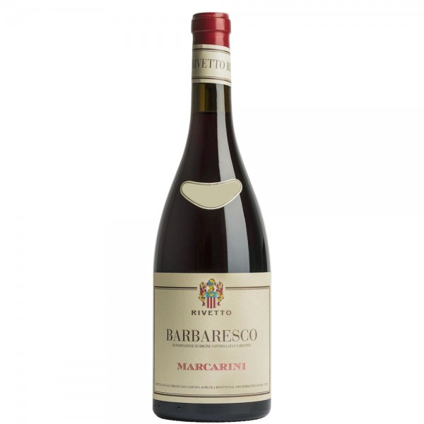 Rivetto Barbaresco Marcarini