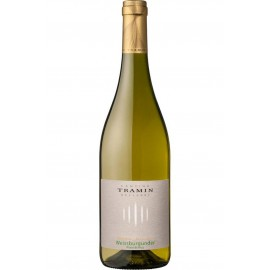 Cantina Tramin Pinot Bianco Weissburgunder