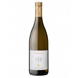 Cantina Tramin Pepi Sauvignon Blanc
