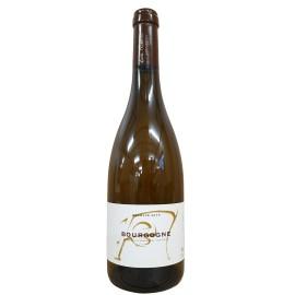 Domaine Eric Forest Bourgogne Blanc 2019