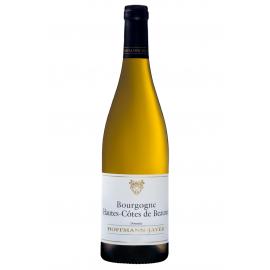 Domaine Hoffmann Jayer Hautes Cotes de Beaune Blanc