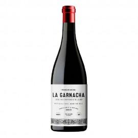 La Garnacha 2019