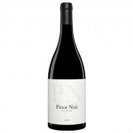 Los Aguilares Pinot Noir