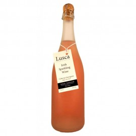Lusca Sparkling Wine