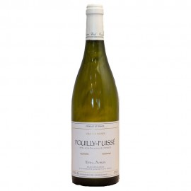 Potel-Aviron Pouilly Fuisse