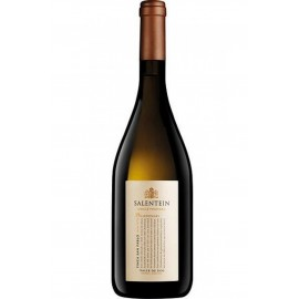 Salentein Single Vineyard Chardonnay
