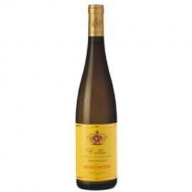 Schiopetto Pinot Bianco