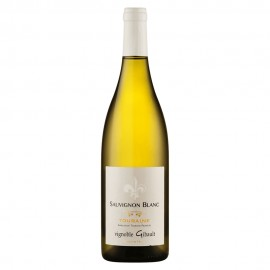Vignoble Gibault Sauvignon Blanc Touraine