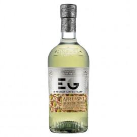 Edinburgh Apple & Spice Gin Liqueur